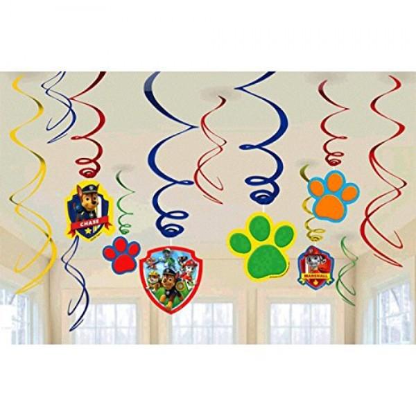 Accesorios decorativos para fiesta de cumplea os - Accesorios de cumpleanos infantiles ...