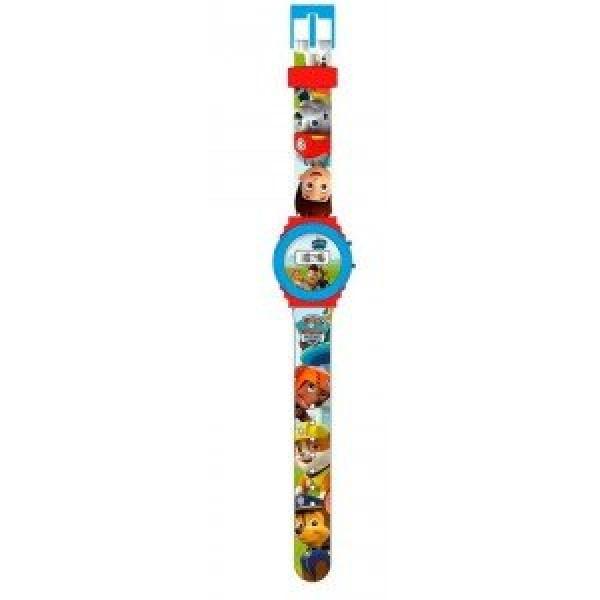 Reloj digital1