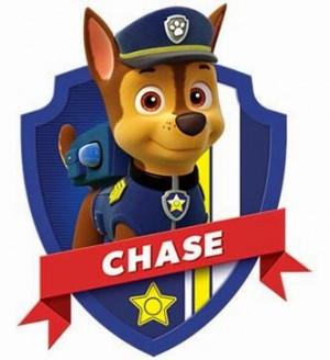 Los mejores Juguetes de Chase
