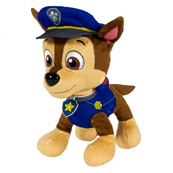 Peluche Chase policia Patrulla Canina 3